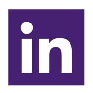 Patrice Newell LinkedIN